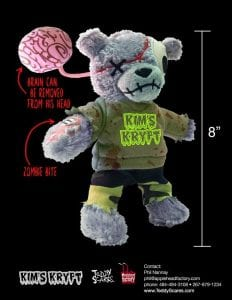 Teddy-Scare-Bears-600