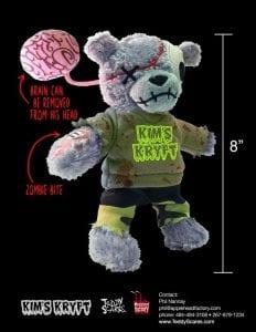 Teddy-Scare-Bears-600