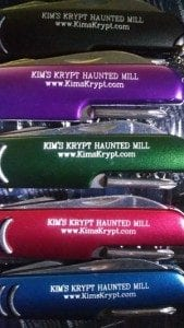 haunted-mill-multi-toool-300
