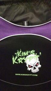 kims-bag-300
