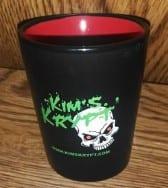 kims-krypt-black-shot-glass188