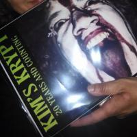 kims-krypt-book-200