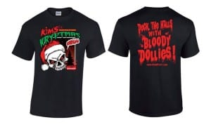 kims-krypt-christmas-tee-shirt-300