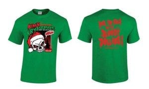kims-krypt-christmas-tee-shirt-green-300