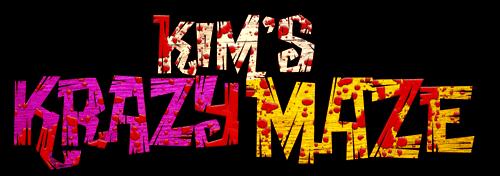 krazy_maze