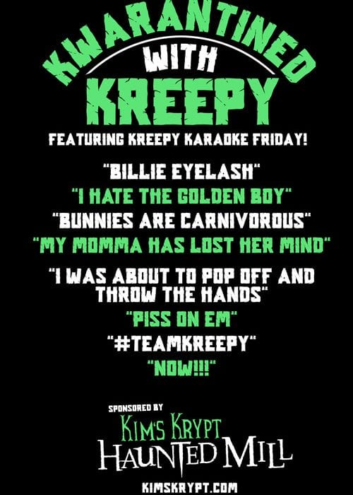 Kreepy-shirt-back-final